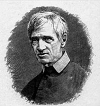 essay development christian doctrine john henry cardinal newman p 373 Blessed john henry cardinal newman was an important figure in the religious history of england in the 19th century he was known nationally by the mid-1830s he was known nationally by the.