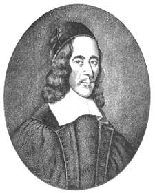peace george herbert essay Quizlet provides george herbert activities, flashcards and games start learning today for free.